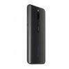 Xiaomi Redmi 8 4/64GB Black - Черный