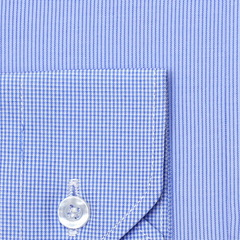 Рубашка  (7-17) 6.06.ПЛ.ШК24