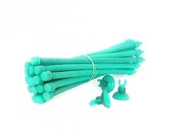 Распылитель зелёный 5 см