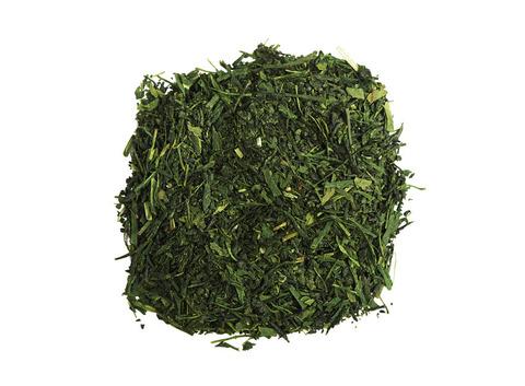 Фукамуси сенча. Интернет магазин чая