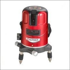 Лазерный уровень СТИ-626