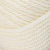 Пряжа Nako Sport Wool 300 (Экрю)