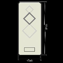 Считыватель карт SR-R111
