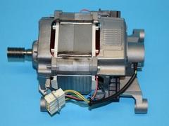 Двигатель стиральной машины GORENJE 471499