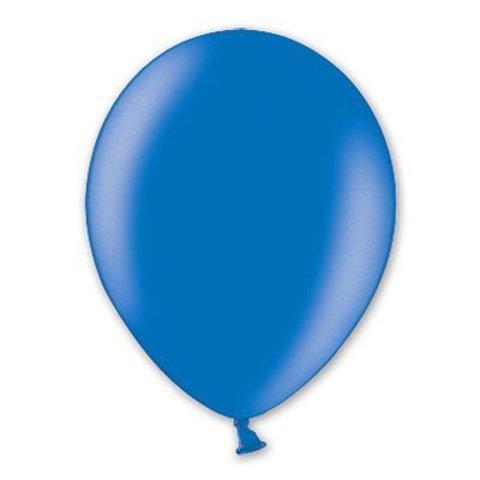 В 105/079 Металлик Экстра Royal Blue