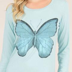 Женская ночная сорочка E20K-82X101 (mom)