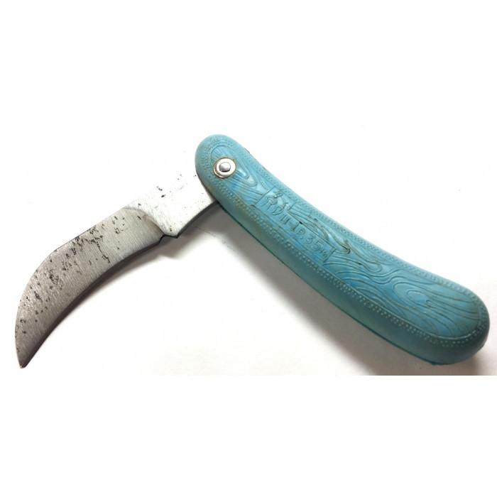 Советский, винтажный, складной нож СССР 70 лет 20 -го века, г.Павлово
