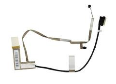 Шлейф для матрицы Asus N61 LED pn 14G22100500M