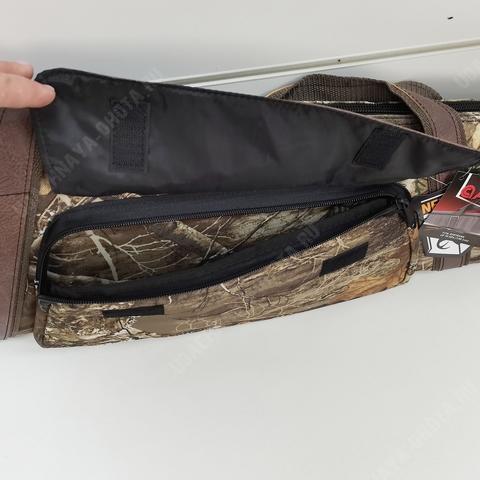 Водонепроницаемый чехол для ружья Allen Company Silverthorne 132,1