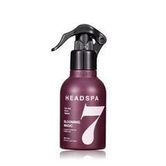 Спрей для укладки волос HEADSPA7 Blooming Magic All In One Premium Hair Styler 150ml