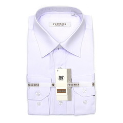 Рубашка  (7-17) 6.06.ПЛ.ШК25