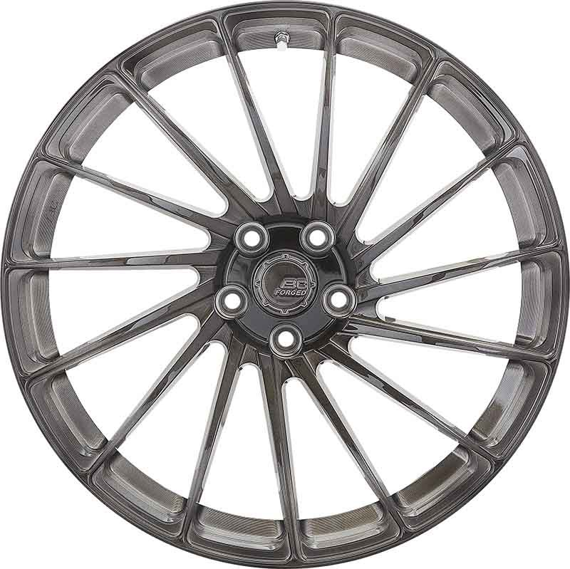 BC Forged RZ815 (RZ Series)