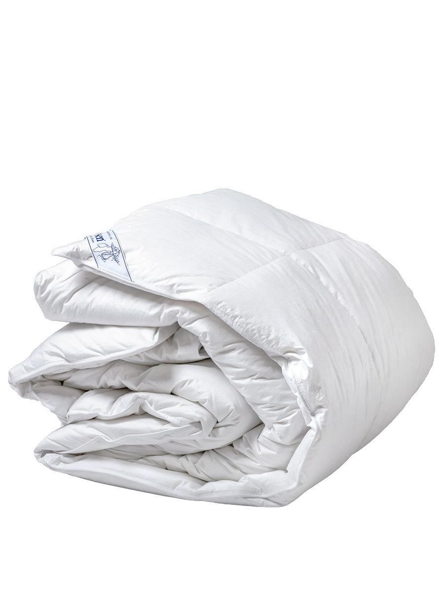 Joutsen одеяло Scandinavia 200х220 1100 гр особо теплое