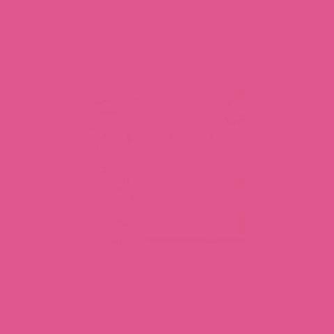 Fotokvant NVF-7890 1,0х1,3 м Pink mat (BP-0113)