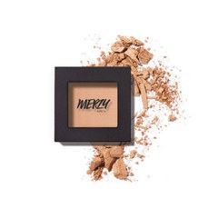 Тени для век MERZY The First Eye Shadow 2.2g