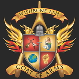 Wishbone Ash / Coat Of Arms (RU)(CD)