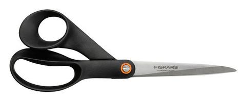 Ножницы Fiskars Functional Form универсальные, 21 см