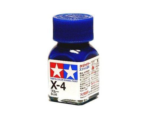 Tamiya Эмаль X-4 Краска Tamiya Синяя Глянцевая (Blue), эмаль 10мл import_files_55_5571b47a59cd11e4bc9550465d8a474f_95b315915b6211e4b26b002643f9dbb0.jpg
