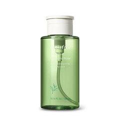 Мицеллярная вода innisfree Green Tea Cleansing Water 300ml