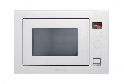 Микроволновая печь Cata MC 25 GTC WH
