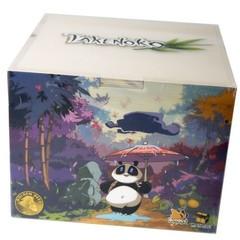 Takenoko: Collector Edition