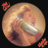 The Cars / Shake It Up (Expanded Edition)(2LP)