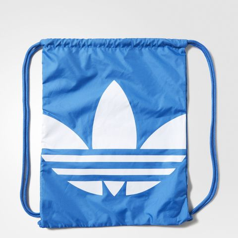 Сумка-мешок adidas ORIGINALS TREFOIL