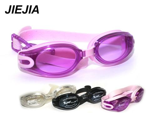 Очки для плавания: CL-SU01