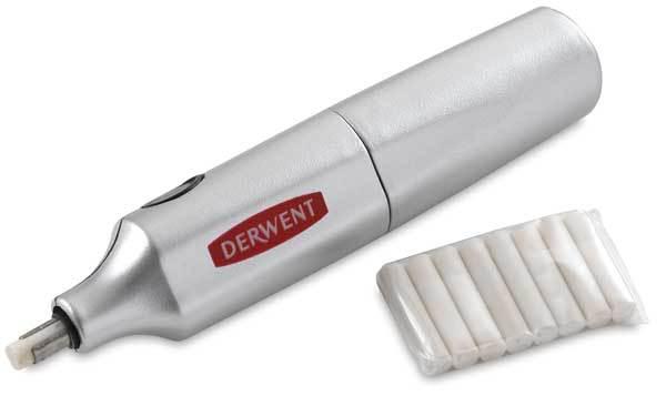 Прочие полезные аксессуары Электрическй ластик Derwent import_files_8e_8e70509e988611df9fc7001fd01e5b16_ca6502ec258211e1a760002643f9dbb0.jpeg