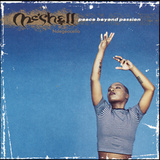 Meshell Ndegeocello / Peace Beyond Passion (Limited Edition)(Coloured Vinyl)(2LP)