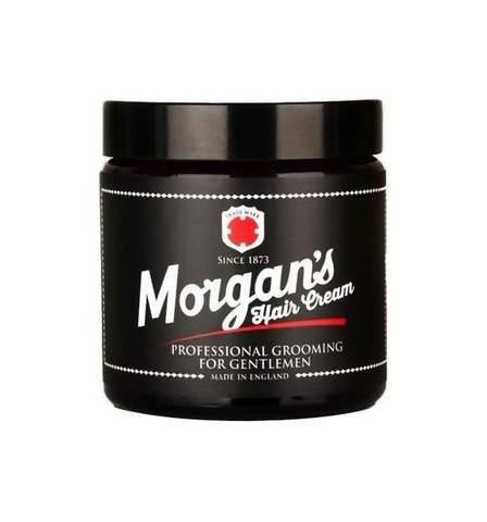 Крем для волос Morgan`s 120 мл