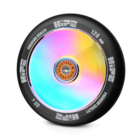 Колесо HIPE H20  120mm