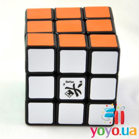 DaYan 2 - Guhong V2 Швидкісний куб