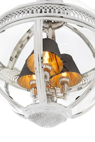 Подвесной светильник Eichholtz 105607 Residential (размер M)