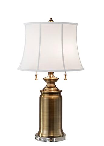 Настольная лампа Feiss, Арт. FE/STATERM TL BB