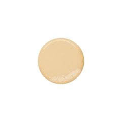 Тональный крем, тон №1, 30мл (Levrana)