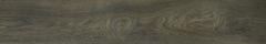Кварц виниловый ламинат Fine Floor 1975 Rich Дуб Бергамо