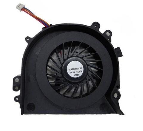 Кулер для ноутбука Sony VGN-NW PN UDQFRHH06CF0, 090-0001-2438, 300-0001-1167