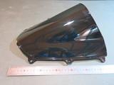 Ветровое стекло Honda CBR 600 RR F5 05-06