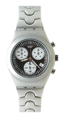Купить Наручные часы Swatch YMS4004AG по доступной цене