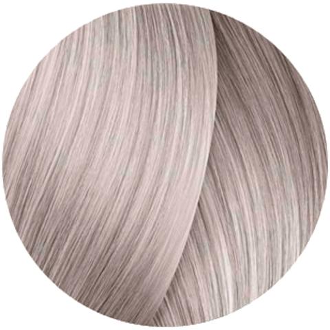 L'Oreal Professionnel Majirel Cool Cover 10.1 (Очень очень светлый блондин пепельный) - Краска для волос