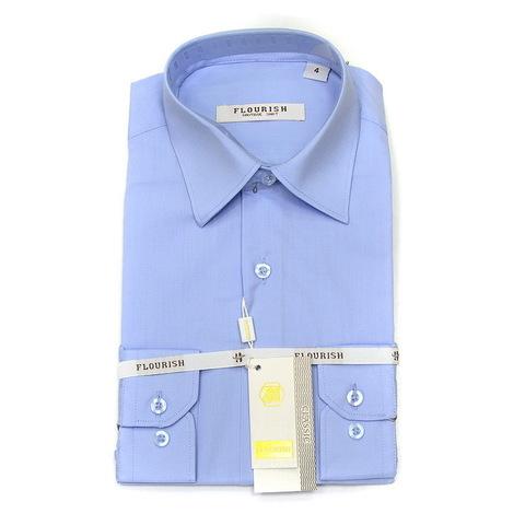 Рубашка  (7-17) 6.06.ПЛ.ШК26