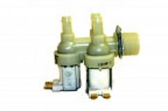 Электроклапан 3Wx90 CANDY (481981729328)