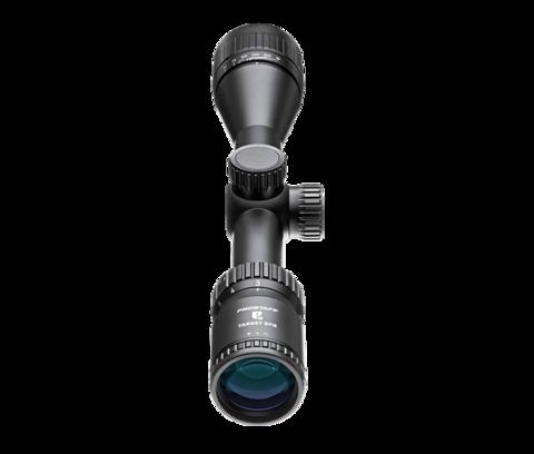 Прицел Nikon PS P3 TARGET EFR 3-9x40AO M PRECISION