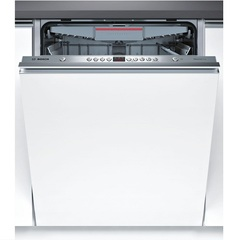Посудомоечная машина Bosch Serie | 4 SMV44KX00R фото