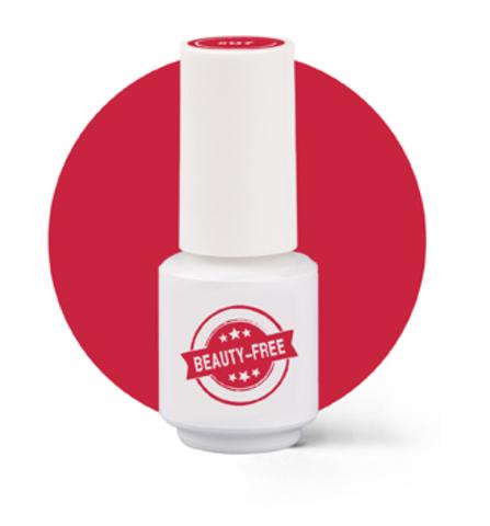 BF07-4 Гель-лак для ногтей цвет #07 4 мл