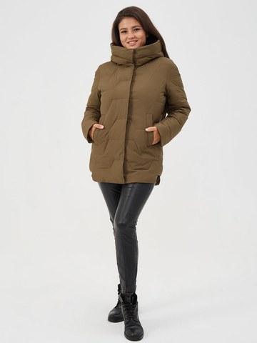 K20305-847 Куртка женская