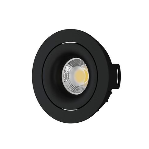 LeDron DE-200 Black фото