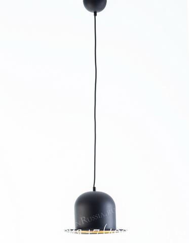 Потолочный светильник LH-3264-K1