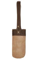 Сумка для вина Secret De Maison VINO ( mod. M-13641 ) — коричневый